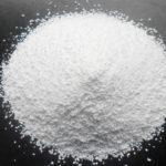Использование натрия ортофосфата