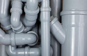 Современные водопроводы