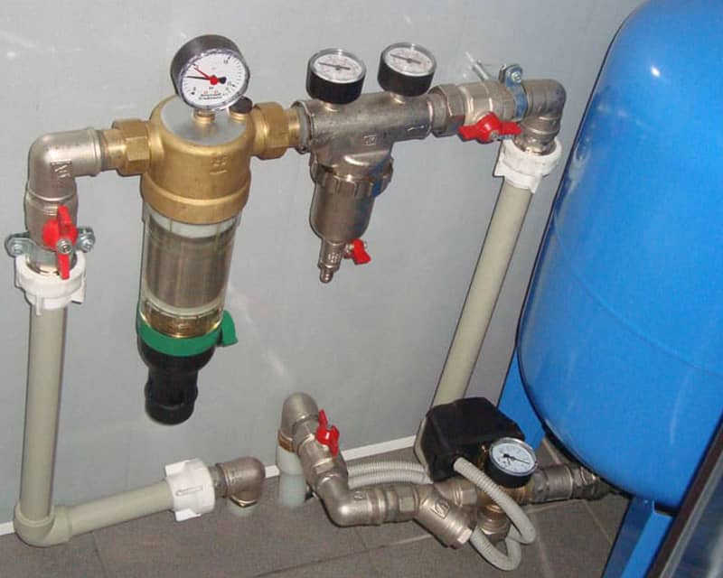 Тема Дата Время на проверку Ссылка Действия Информация о оформителе как увеличить давление воды в частном доме из водопровода