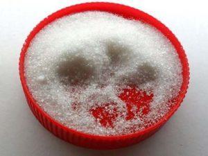 Аммонийные соли
