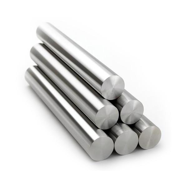 Алюминиевые прутки для различных видов применения