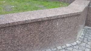 Изделия любой сложности из природного камня
