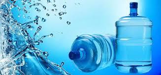 Вода: польза и воздействие на организм