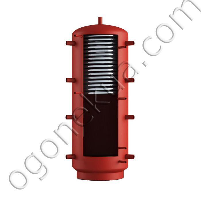 Отопление от производителя, безопасное и эффективное оборудование