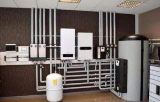 Выбор качественного теплоносителя для системы отопления