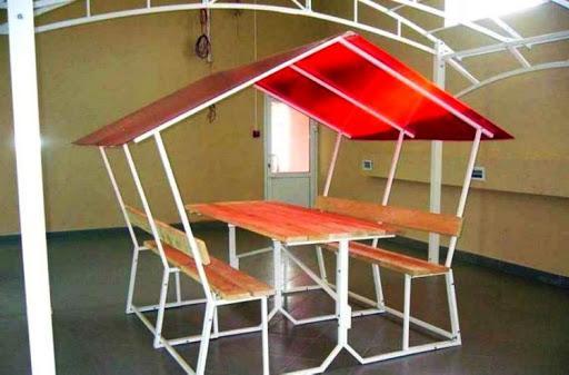 Интересное предложение по приобретению строительного материала