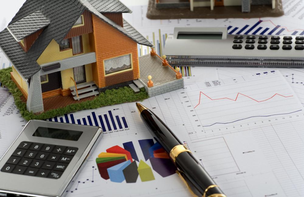 Какие вопросы можно решить при помощи экспертизы строительных работ