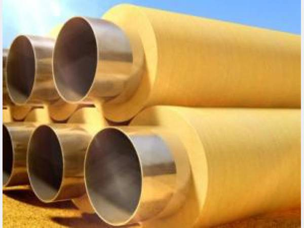 Устройство внешнего и внутреннего трубопровода водоснабжения частного жилого дома