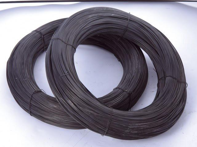 Изделия металлопроката в строительстве