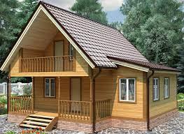 AlexStroi: начинаем строить дачный домик