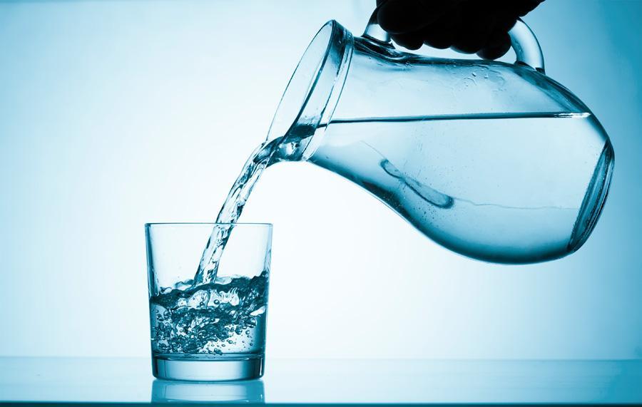 Вода для ребенка: Что вы должны знать, какую воду следует давать пить ребенку?