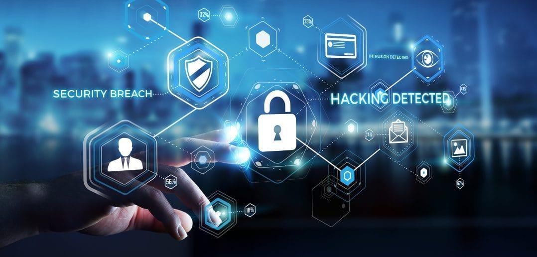 Масштабирование бизнеса и кибер-безопасность, горячая тема сейчас